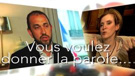 Bande annonce interview de la société Claude Reynier Vidéo Films