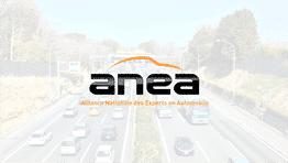 Entretien vidéo pour la société ANEA