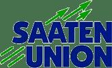 Logo Saaten